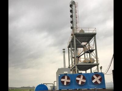 Ham Petrol Rafinerileri